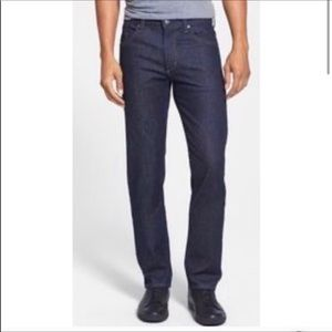 AGOLDE Premium Jeans - Like New